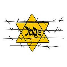 Heroes of holocaust essay 2017